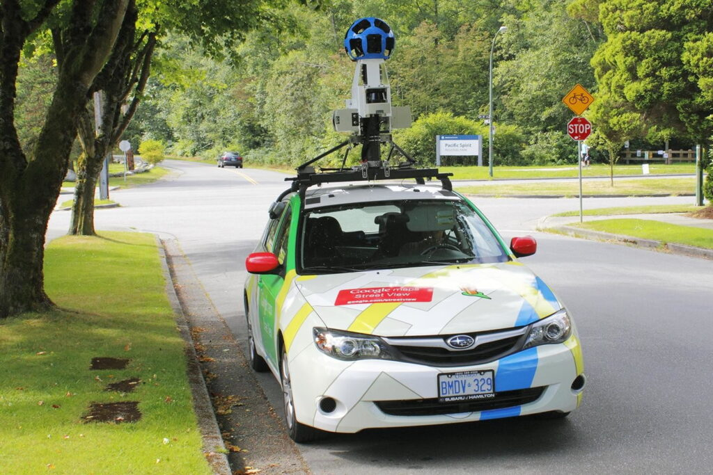 google-maps-street-view-2