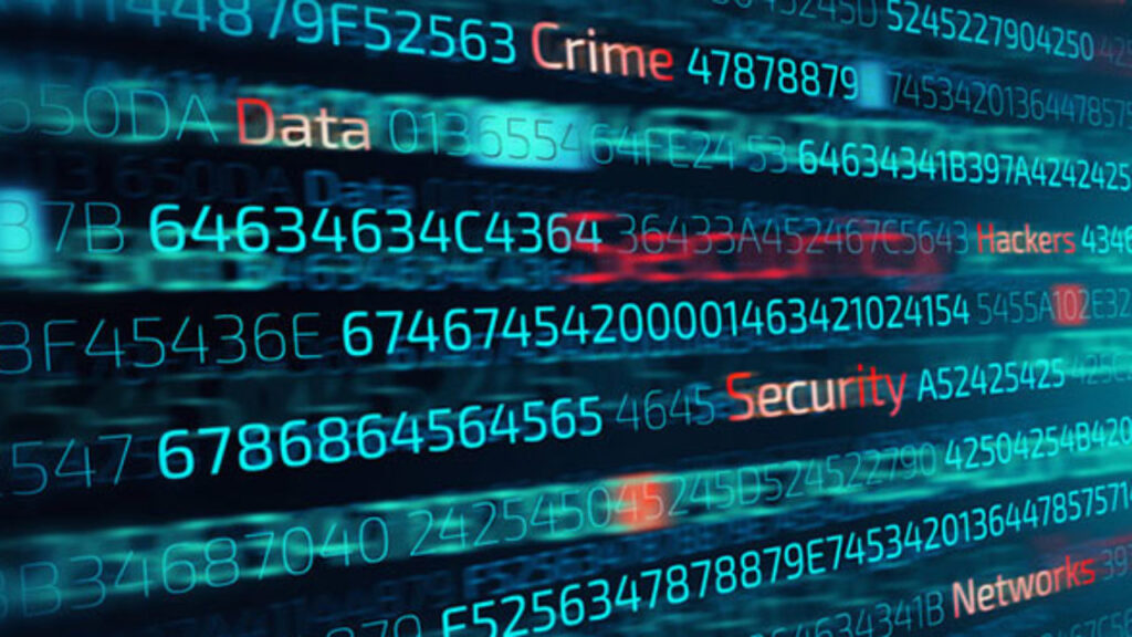 SMB-Good-Security-1280x720