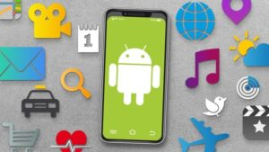 top 10 android apps of 2020