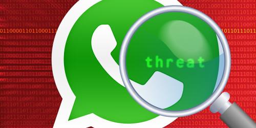 whatsapp-threats-500x250